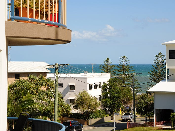 8/66 Lower Gay Terrace, Caloundra, Qld 4551