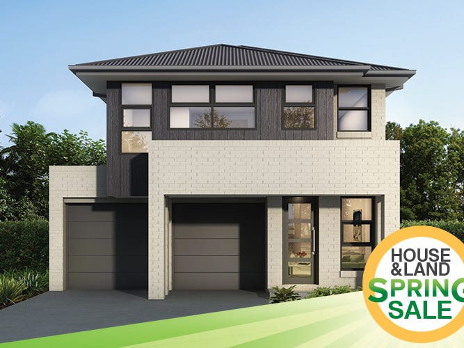 Lot 6076 Proposed Road, Marsden Park, NSW 2765