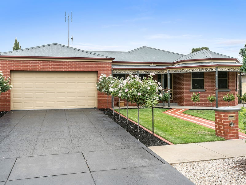 117 Lockwood Road, Kangaroo Flat, Vic 3555