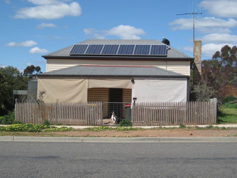 53 Godfrey Street, Wedderburn, Vic 3518