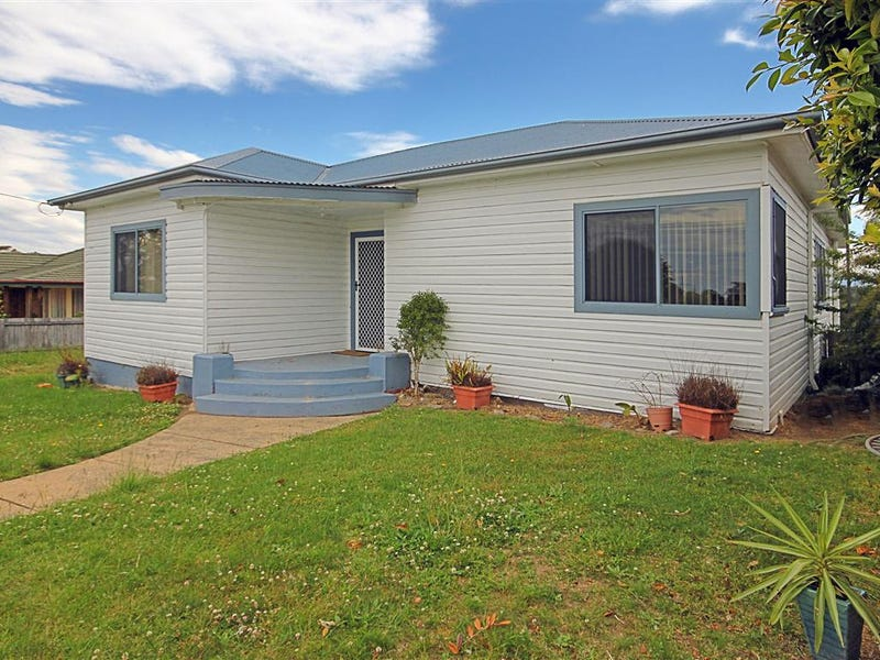 20 Bent Street, Batemans Bay, NSW 2536