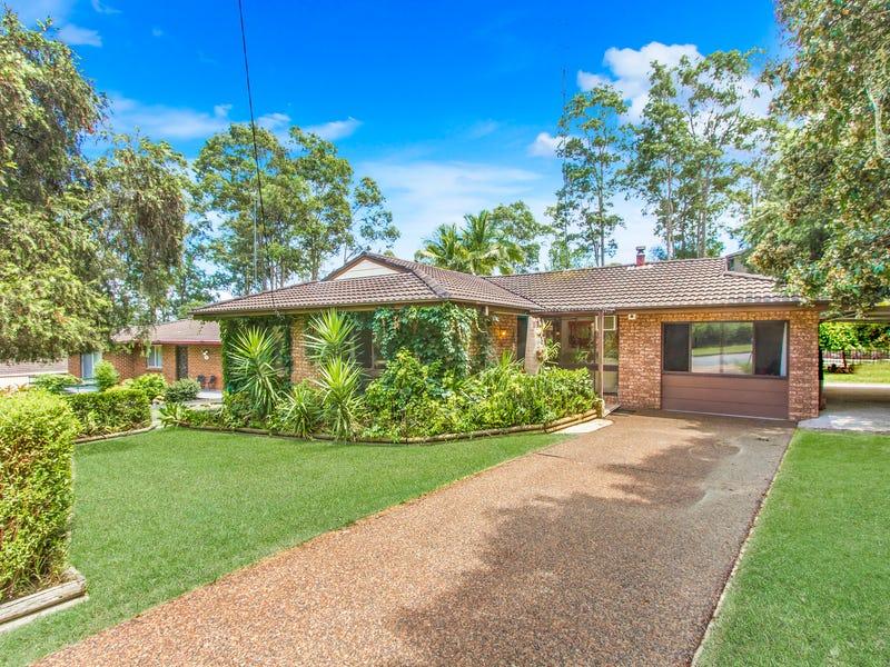 29 Dunrossil Avenue, Watanobbi, NSW 2259
