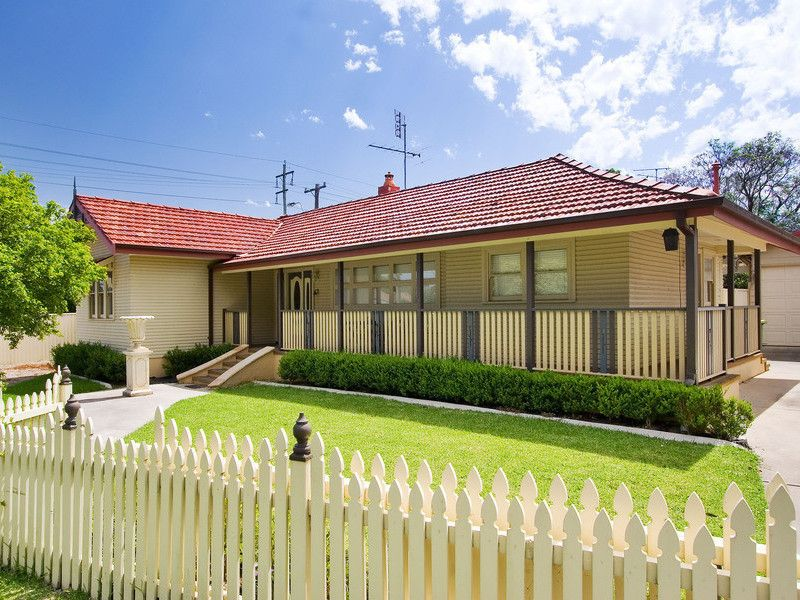 29 Moses Street, Windsor, NSW 2756