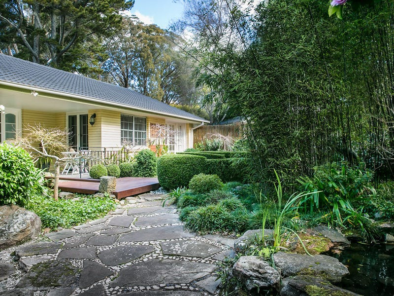 31 Duke Street, Mittagong, NSW 2575