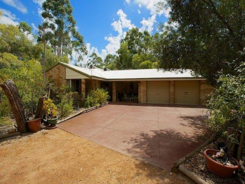 19 Aveley Road, Belhus, WA 6069