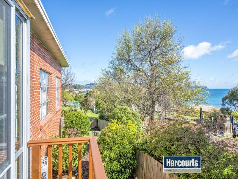 10 Kennedy Street, Ocean Vista, Tas 7320