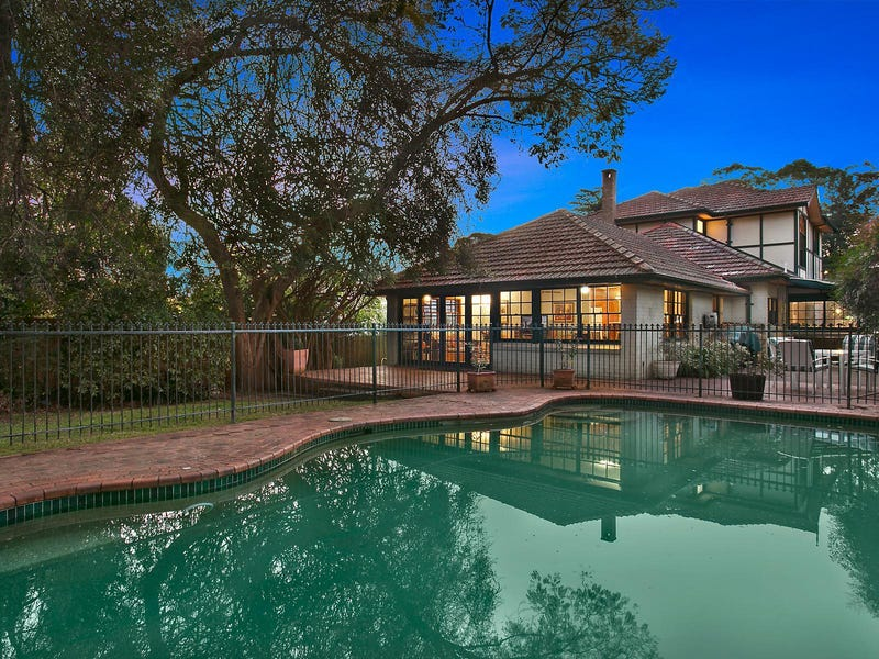 87 Tryon Road, Lindfield, NSW 2070