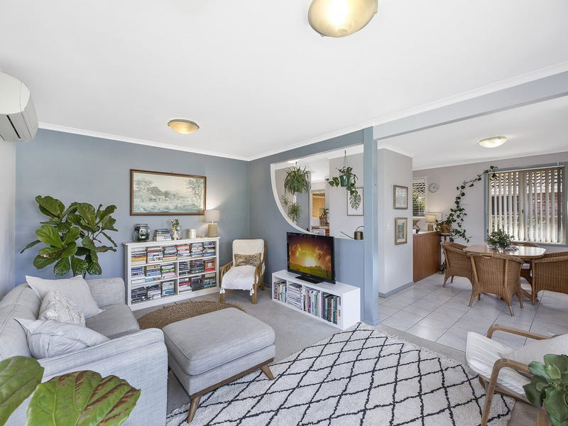 738a The Entrance Road, Wamberal, NSW 2260