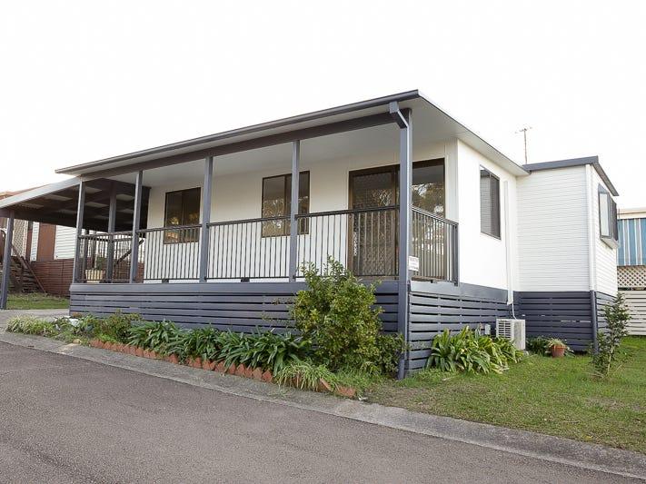 143/186 Sunrise Avenue, Halekulani, NSW 2262