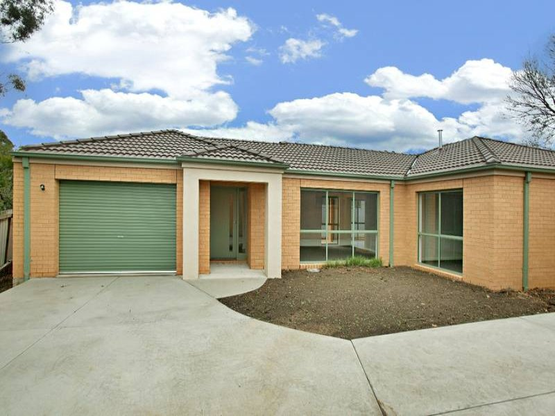3/40 GAVAN STREET, Broadford, Vic 3658