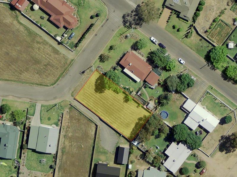 69 Barwidgee Boulevard, Darlington Point, NSW 2706