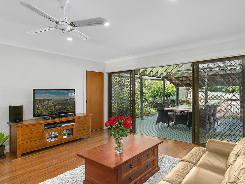 19 Walter Street, Mortdale, NSW 2223