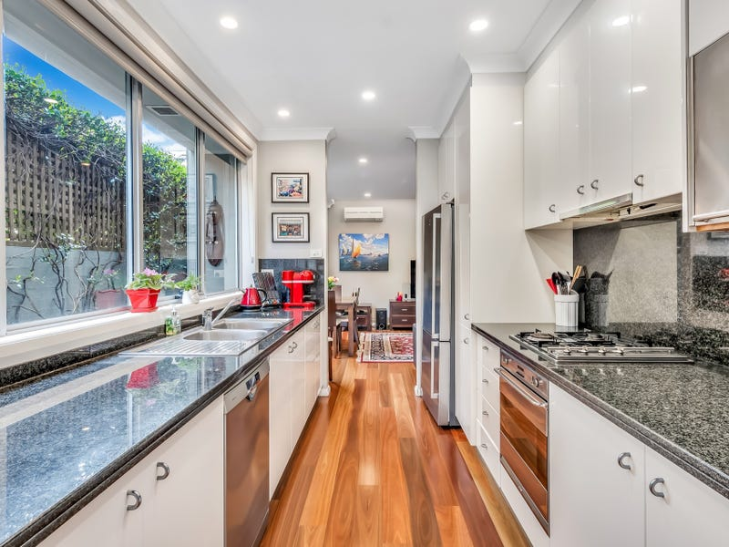6/25a Hereford Street, Glebe, NSW 2037