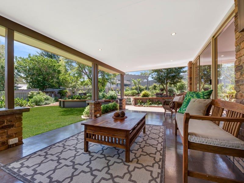 13 Wendie Close, Tumbi Umbi, NSW 2261