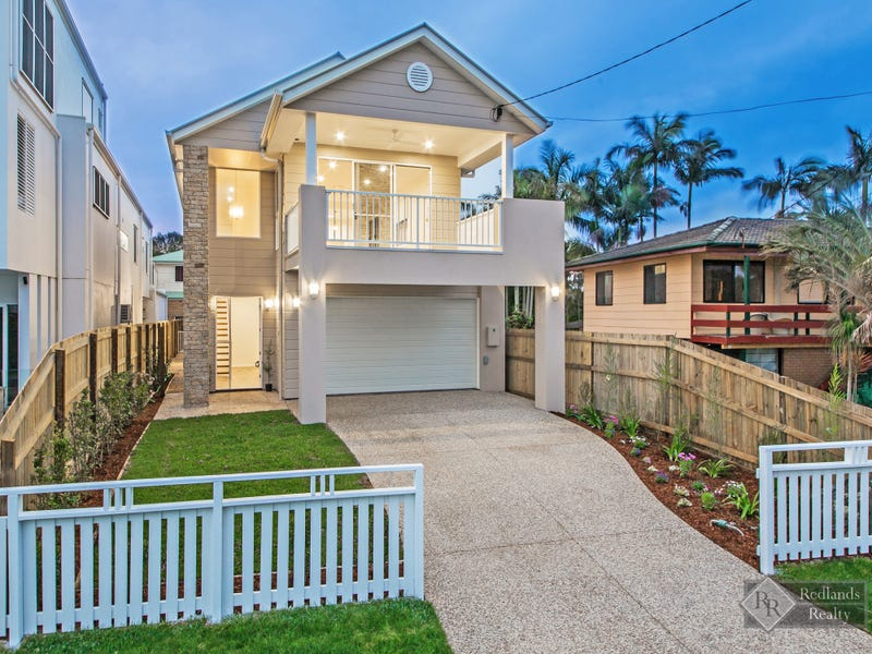92 Oakland Avenue, Redland Bay, Qld 4165