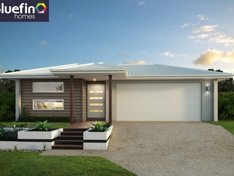 Lot 24 New Road, Augustine Heights