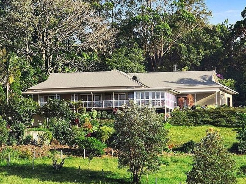 277 Coopers Shoot Road, Coopers Shoot, NSW 2479