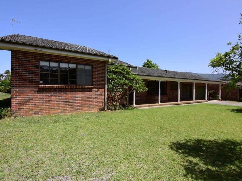 25 Jasmine Drive, Bomaderry, NSW 2541