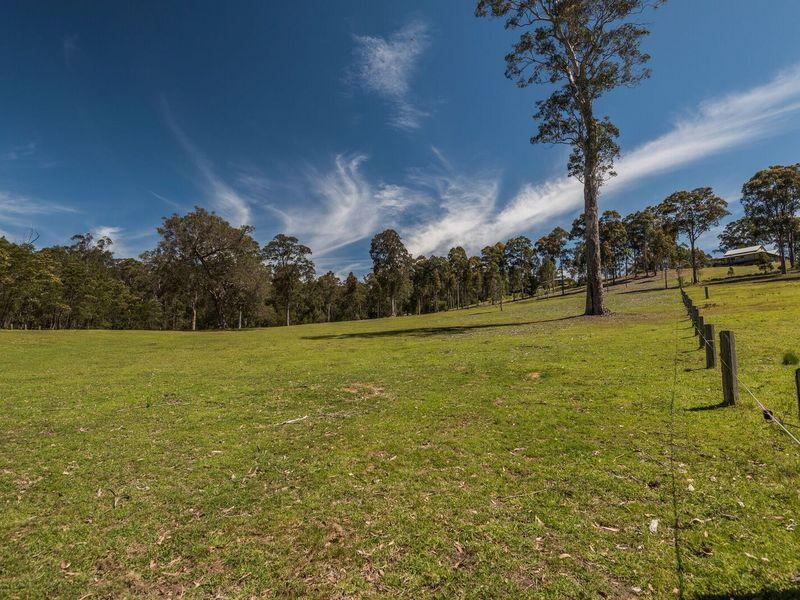 49 Eaglehawk Place, Bodalla, NSW 2545