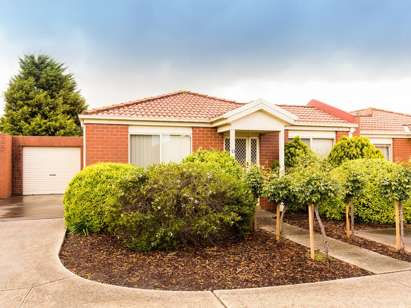 13/868 Plenty Road, South Morang, Vic 3752
