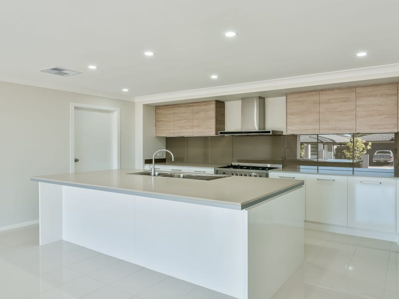 1352 Wianamatta Parkway, Jordan Springs, NSW 2747