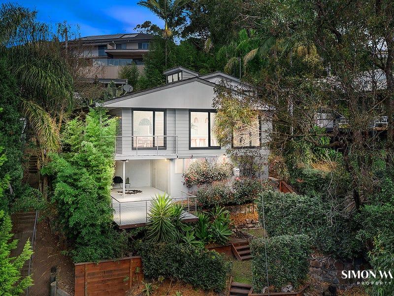 15 Flowerdale Avenue, Merewether, NSW 2291