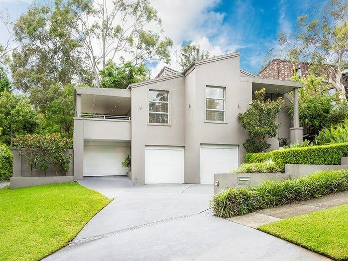 5 Illaroo Street, Bangor, NSW 2234