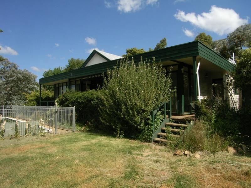 Lot 1 Corrie Road, Alpine, NSW 2575