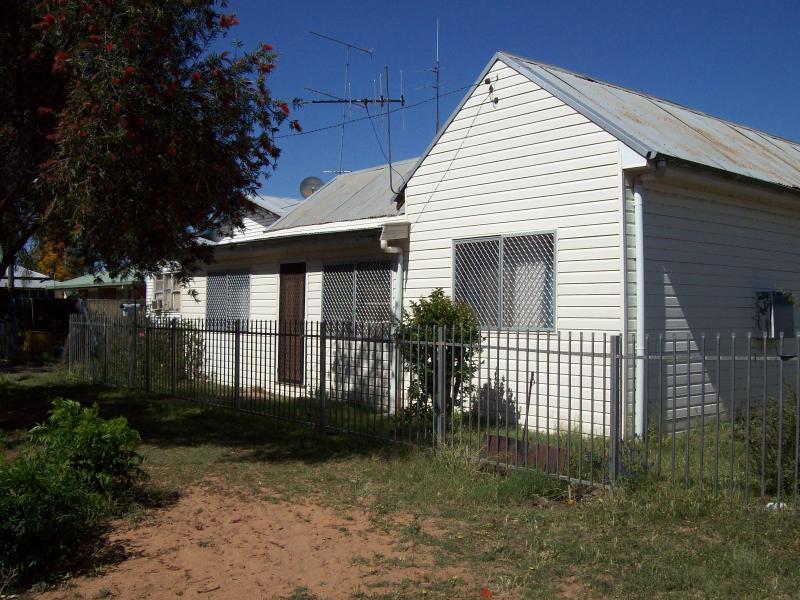 9 Mendooran St, Coonamble, NSW 2829