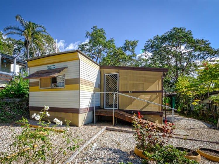 33/8 Hearnes Lake Rd, Woolgoolga, NSW 2456