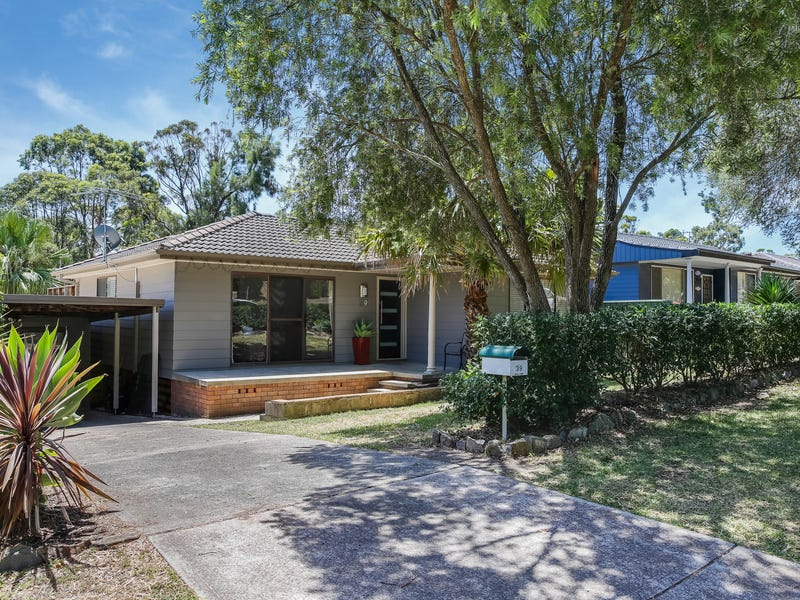 39 Delasala Drive, Macquarie Hills, NSW 2285