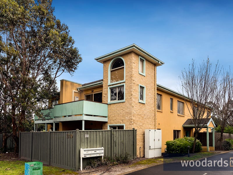 2/1217-1219 Centre Road, Oakleigh South, Vic 3167