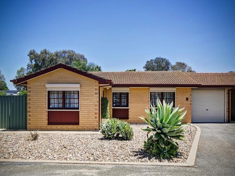 4/30 Ceafield Road, Para Hills West, SA 5096