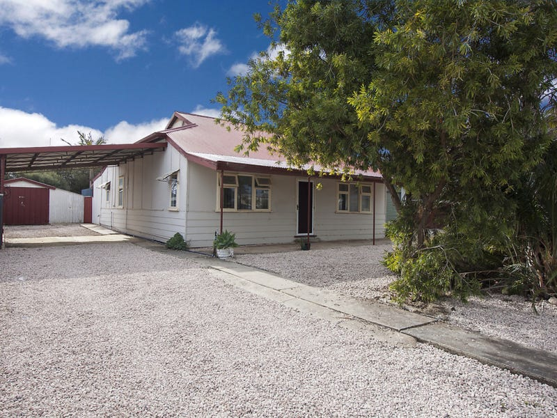 7 Agnes Street, New Town, SA 5554