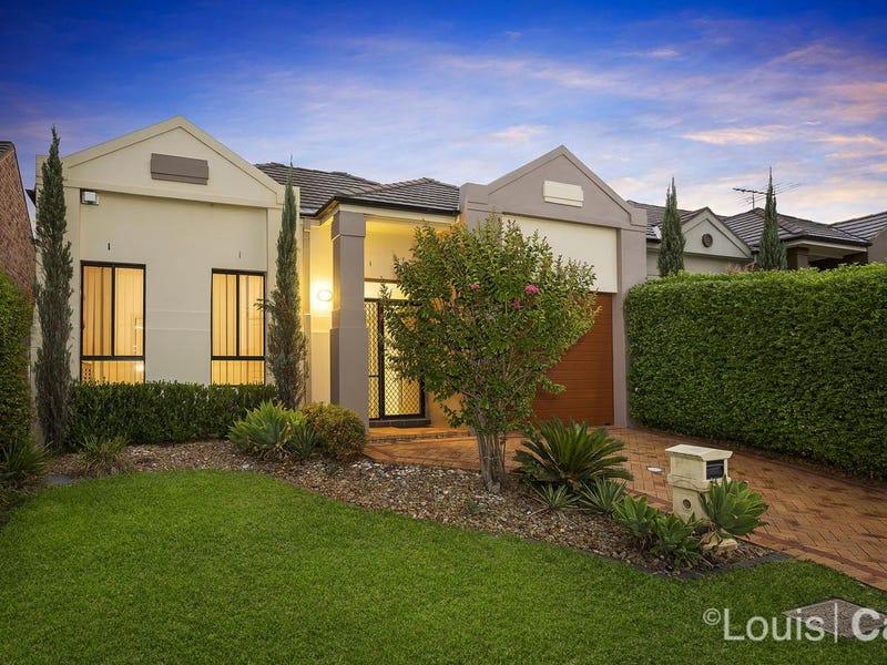 29 Amberlea Street, Glenwood, NSW 2768