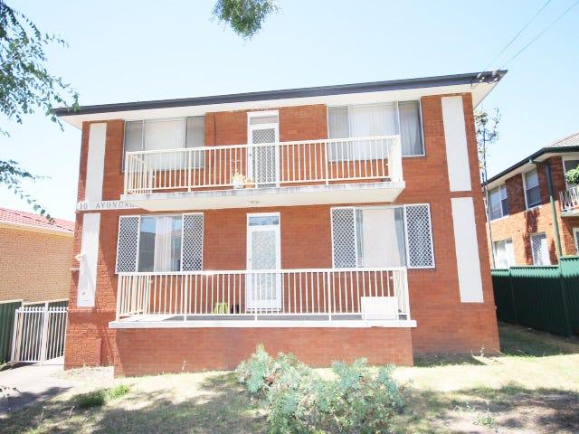 8/10 Unara Street, Campsie, NSW 2194