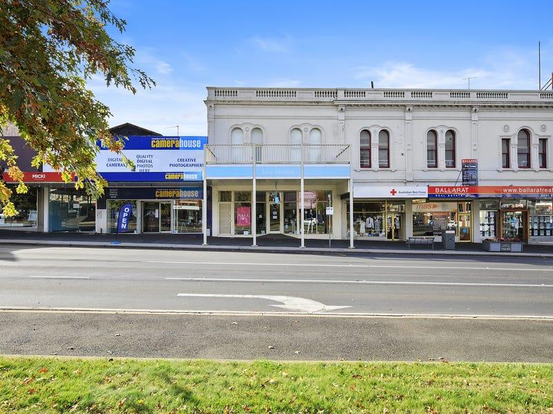 412 Sturt Street, Ballarat Central, Vic 3350