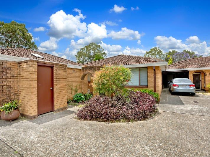 2/7-11 Cropley Street, Rhodes, NSW 2138