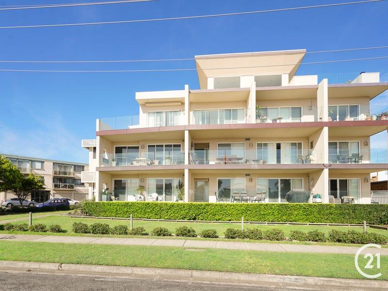6/101-103 Ocean Parade, The Entrance, NSW 2261