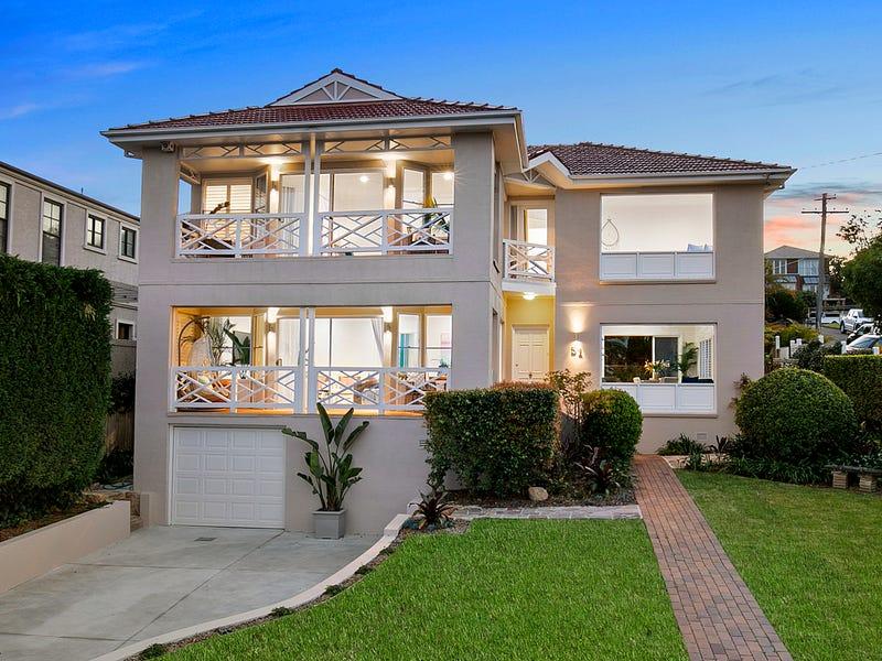 51 Radio Avenue, Balgowlah Heights, NSW 2093