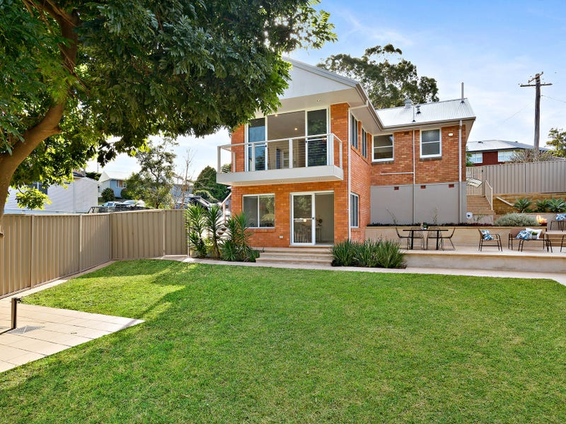 4 Gurra Place, Charlestown, NSW 2290