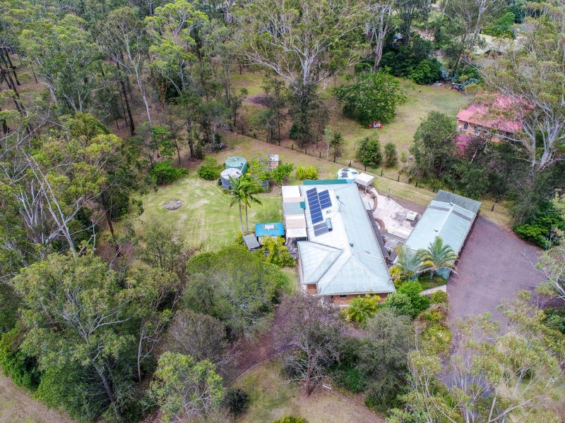 28 Brandy Hill Drive, Brandy Hill, NSW 2324