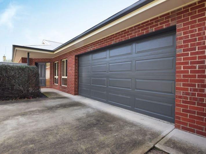 38 Steane Street, Wangaratta, Vic 3677