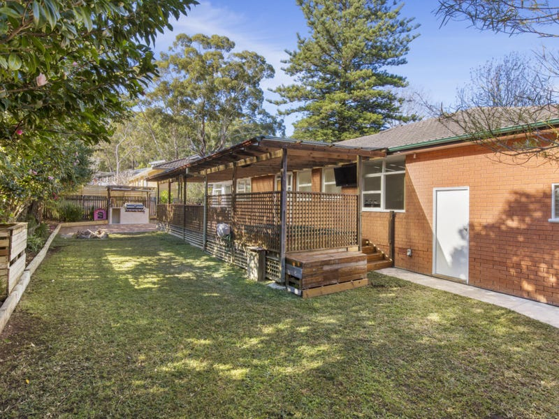 150 Blackbutts Road, Frenchs Forest, NSW 2086