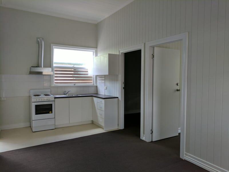 2/37 Latrobe Street, East Brisbane, Qld 4169