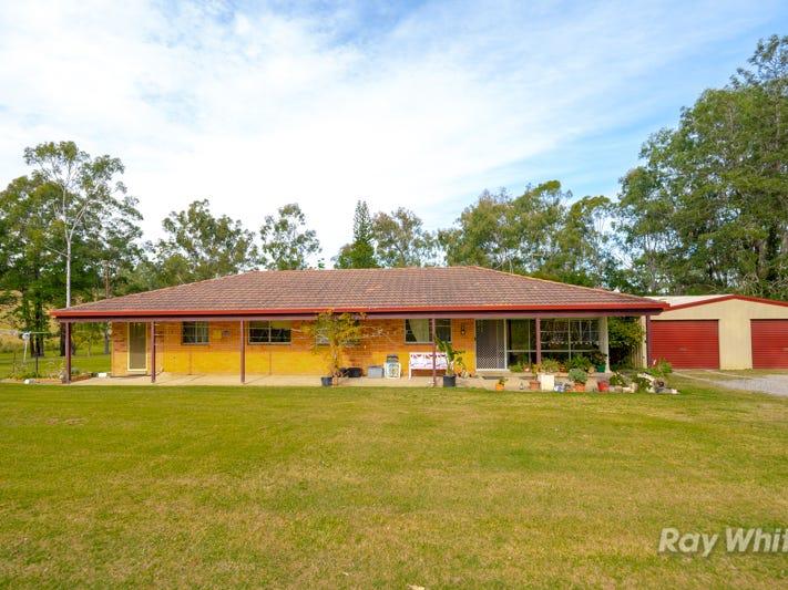 36 Duncans Road, Clarenza, NSW 2460
