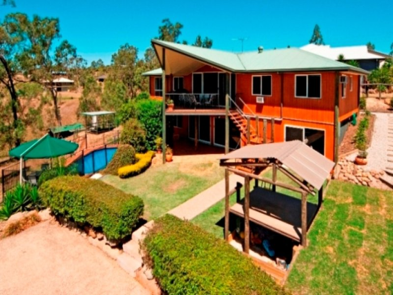 17 Lachlan Place, Karalee, Qld 4306
