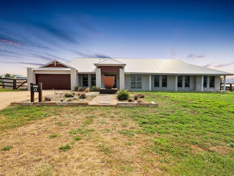 12 Kingfisher Crescent, Scone, NSW 2337