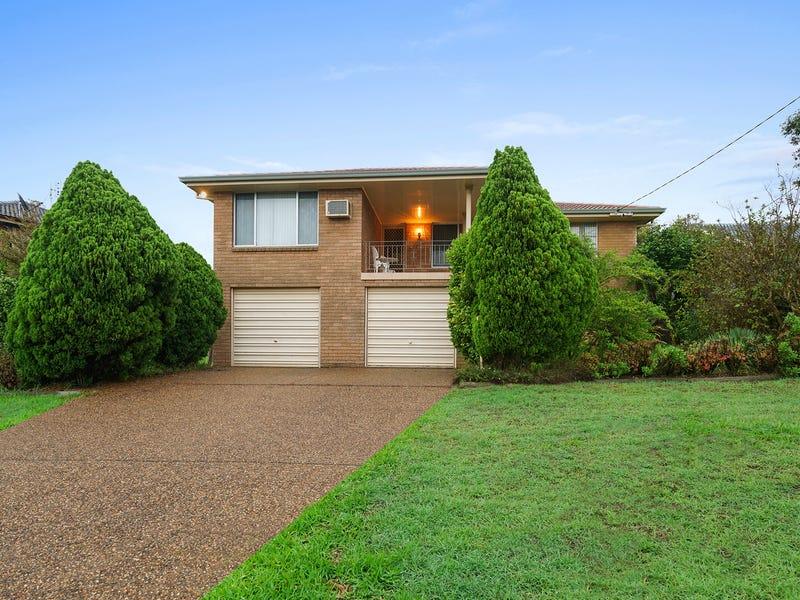 5 Aldon Crescent, Blackalls Park, NSW 2283