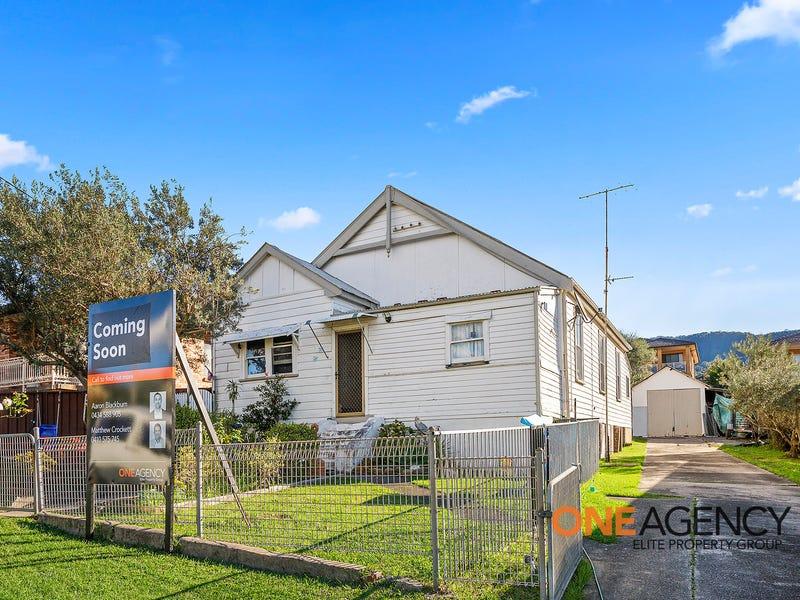 26 Ryan Street, Balgownie, NSW 2519